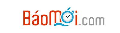 www.baomoi.com