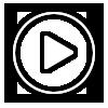 TRẢI NGHIỆM HÚT BỤI LAU NHÀ THỰC TẾ TRÊN ROBOT PROBOT TESVOR 990